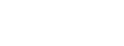 Sheetz Vs. Wawa: The Movie